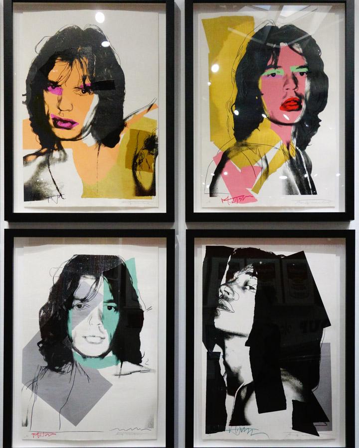 Warhol-3.jpg