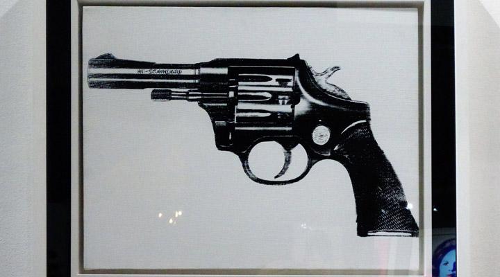 Warhol-7.jpg