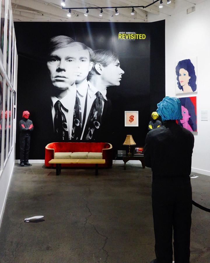 Warhol-4.jpg