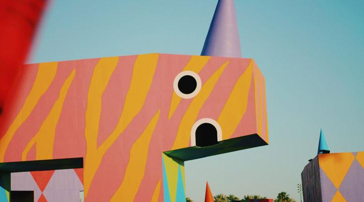 Coachella-3.jpg