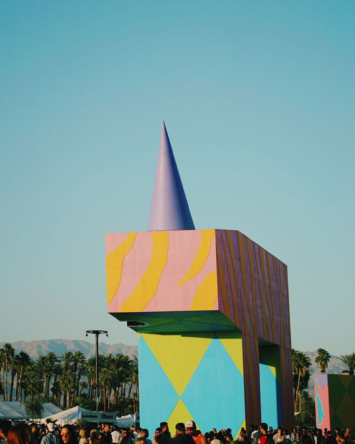 Coachella-4.jpg