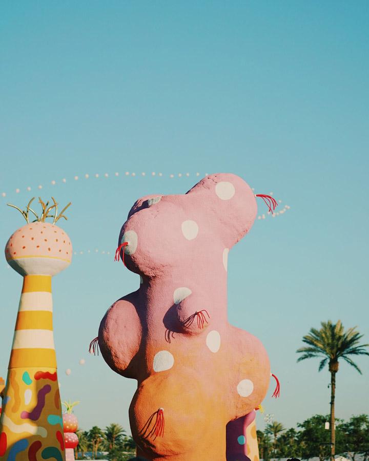 Coachella-6.jpg