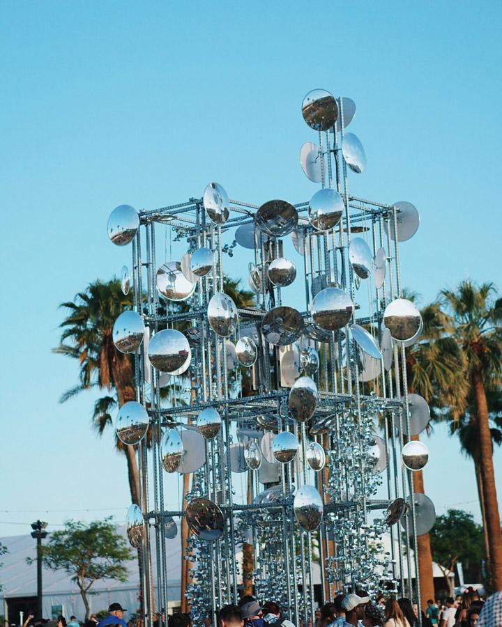 Coachella-14.jpg
