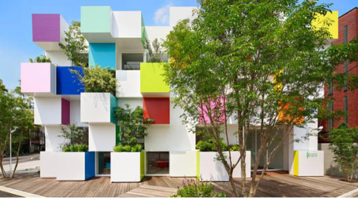 Emmauelle-Moureaux-Architecture-_-Design.jpg
