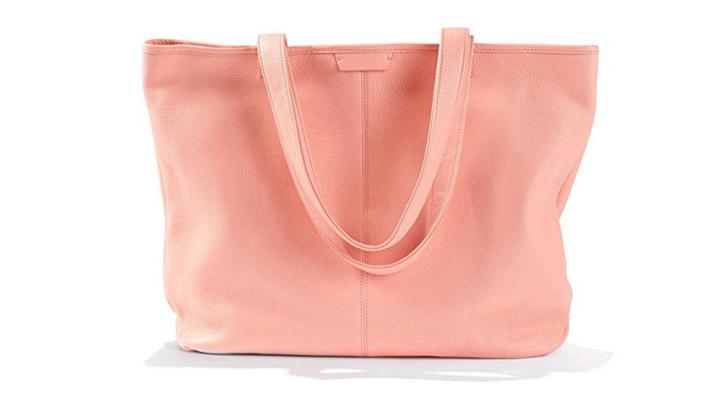 bag.w850.h561.jpg