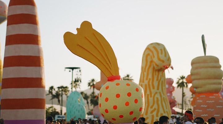 Coachella-8.jpg