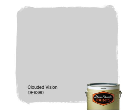 Clouded_Vision.jpg