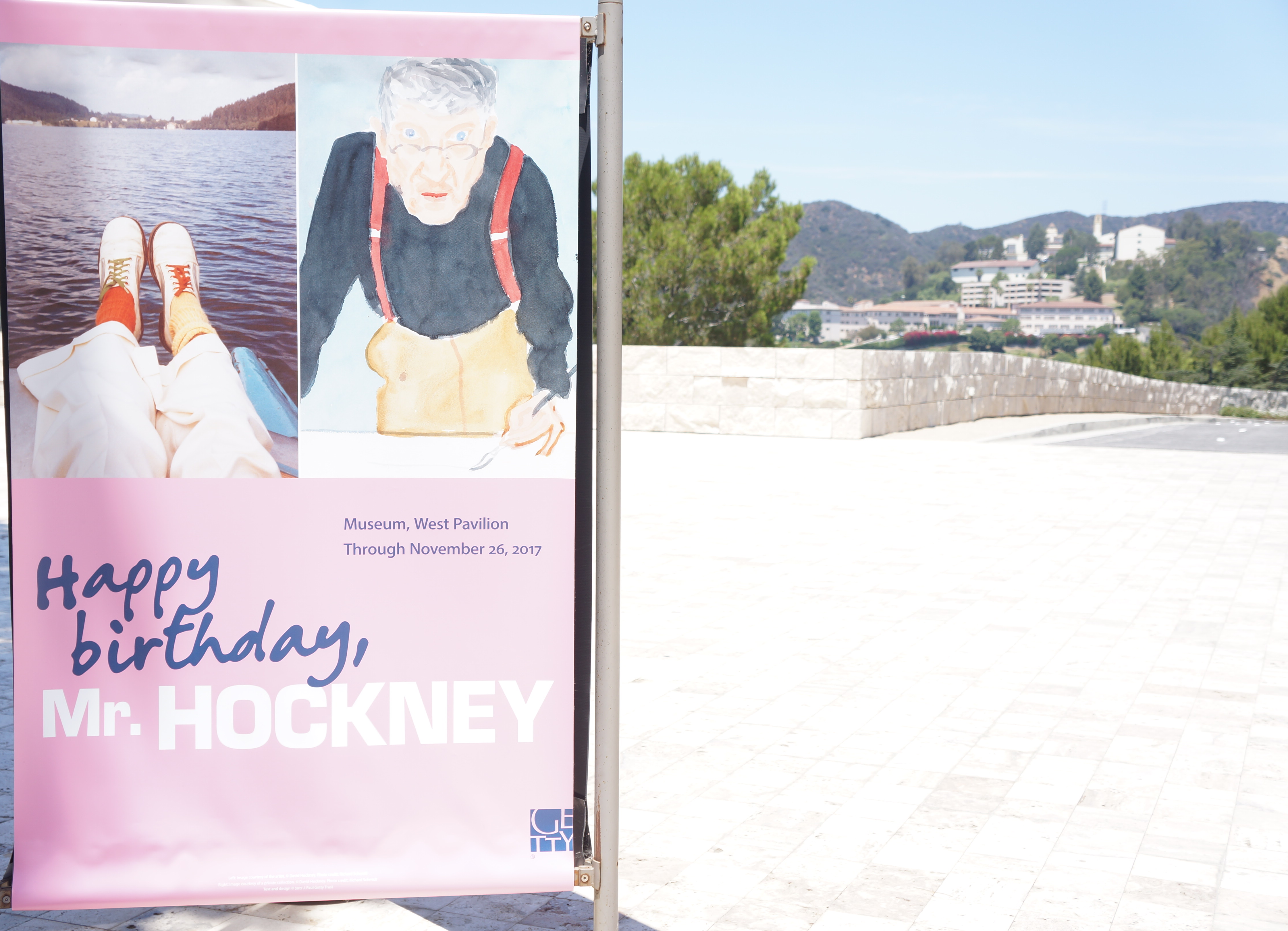 Hockney_Banner.png
