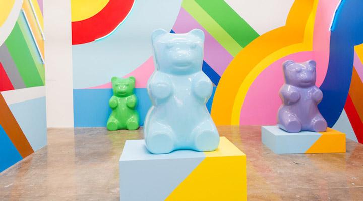 MOIC_Gummy_Bears.jpg