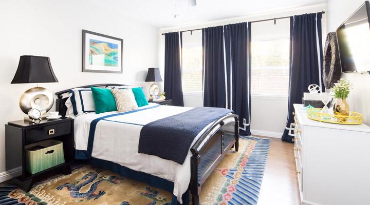 Marilynn-Taylor-Pasadena--Guest-Bedroom014.jpg