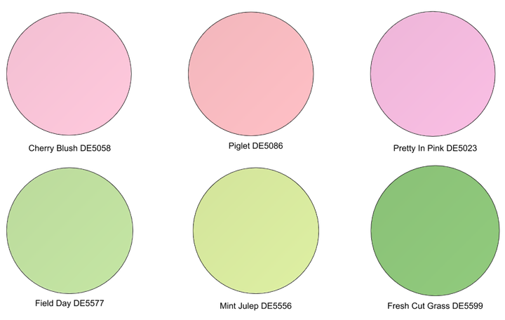 Designing_A_Tea_Room-_Pink_and_Green.png