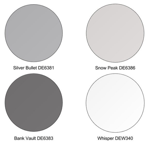 Marbe_Designs_Tarzana_Bedroom_Pallette.png
