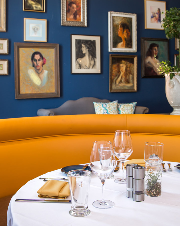 Sofitel_Restaurant.jpg