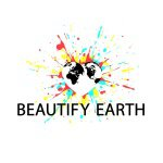 beautify-earth-1.jpg