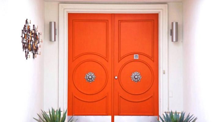 Orange-Door.jpg