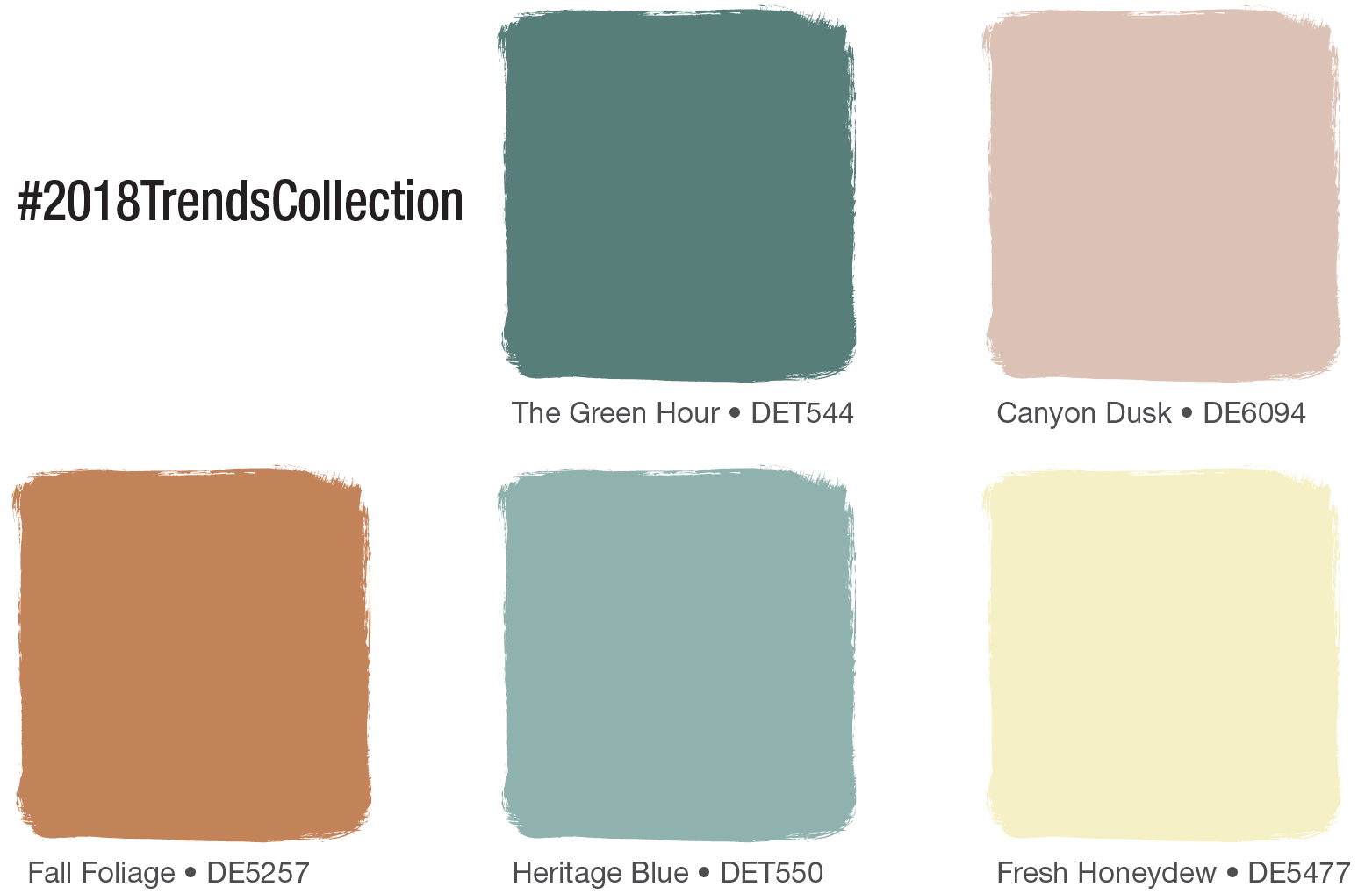 Pop Up Greens Swatches 1