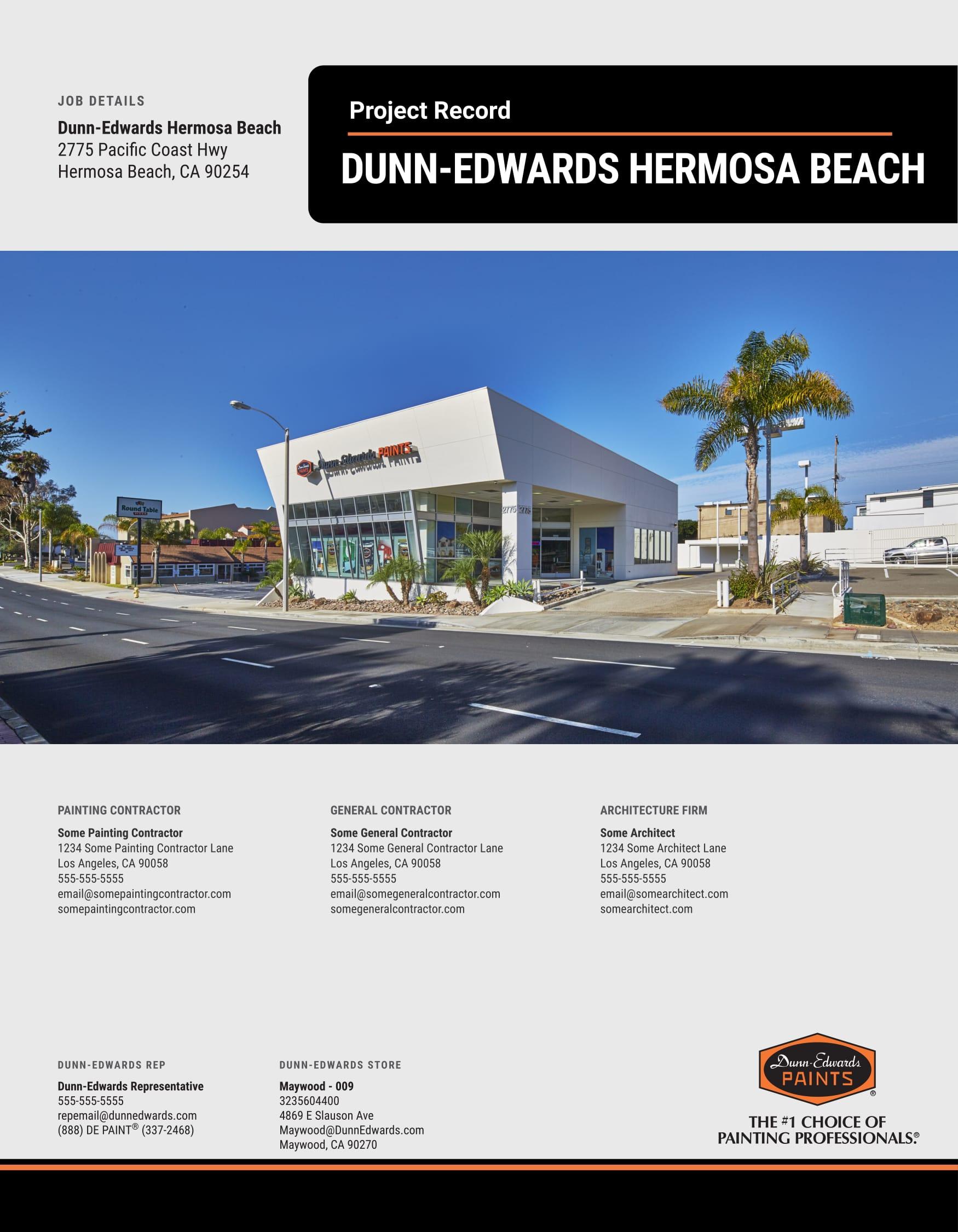 job-record-Dunn-Edwards_Hermosa_Beach-01.jpg