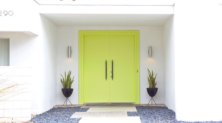 Front-Door.jpg