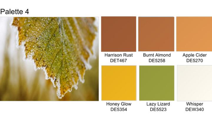 Winter-Color-Crush-Pallette-4.jpg