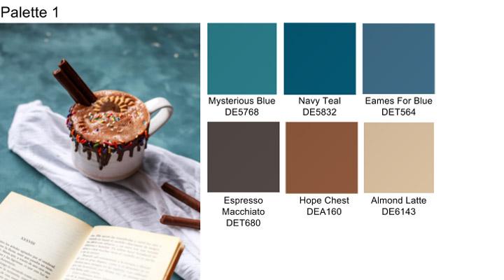 Winter-Color-Cursh-Pallette-1_720x400.jpg