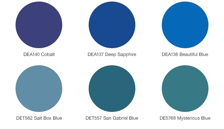 Blues_1.jpg