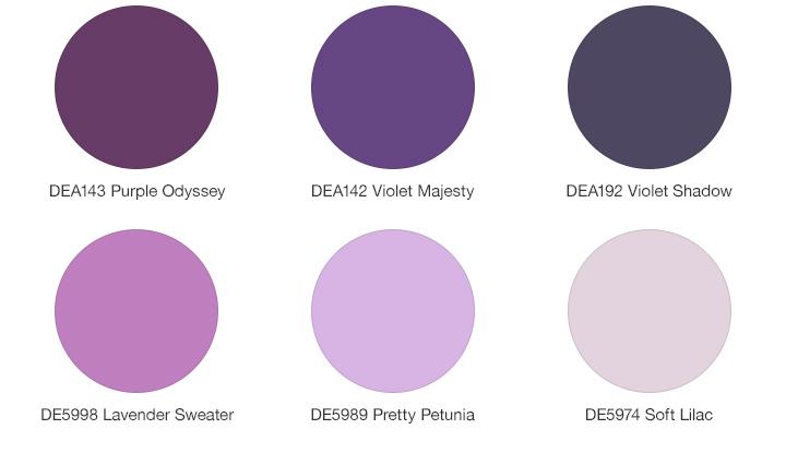 Purples_1.jpg