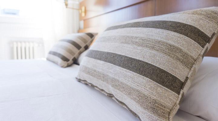 Hotel-Bed.jpg