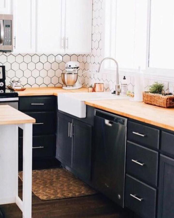 Brielle-Kitchen-_1_.jpg