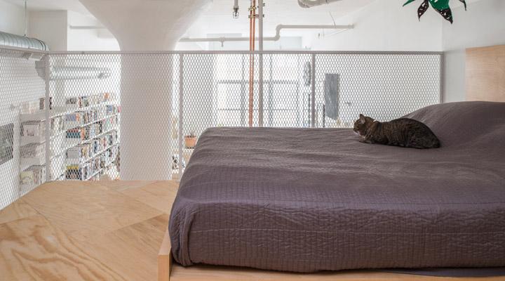 bed stuy loft new affiliates 3
