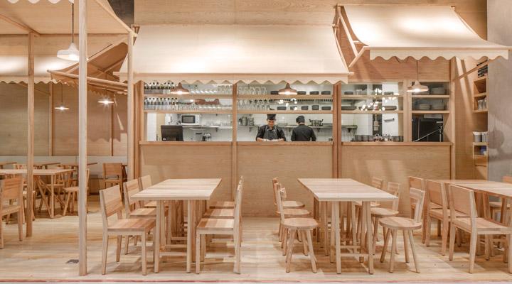 Onion-EatEmquartier-05.jpg
