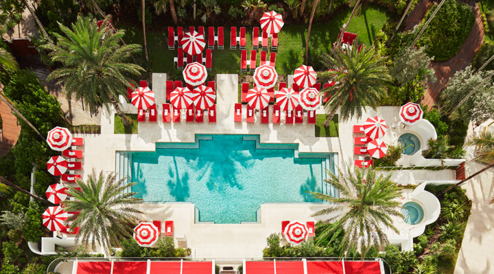 Faena_Pool_Close-UP.jpg