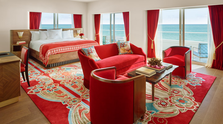 Faena-Suite_Bedroom_Photo-by-Nik-Koenig.jpg