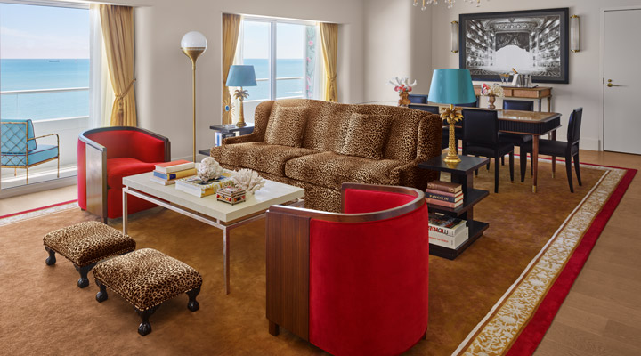 Faena-Suite_Living-Room-_Photo-by-Nik-Koenig.jpg