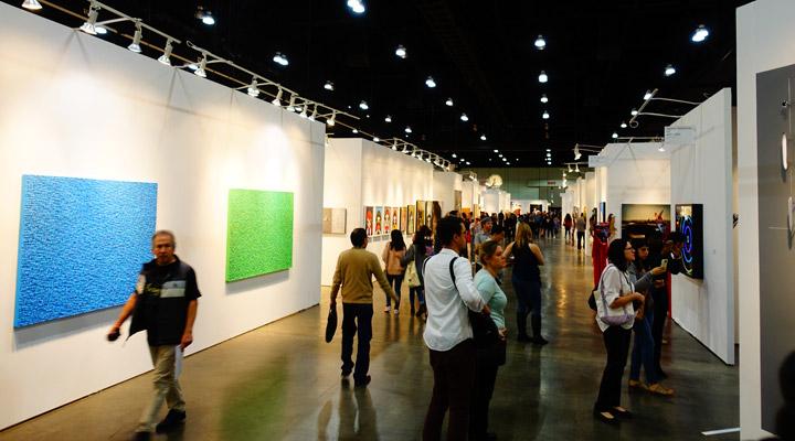 LA-Art-Show-2.jpg