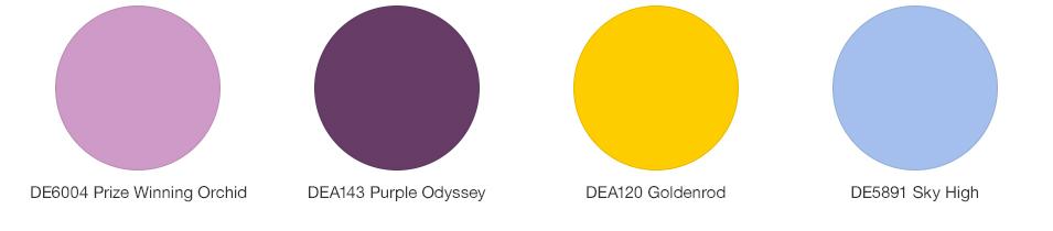 Olympics-Palette-5.jpg