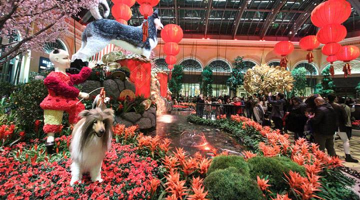 bellagio_chinese_new_year2018_2.jpg