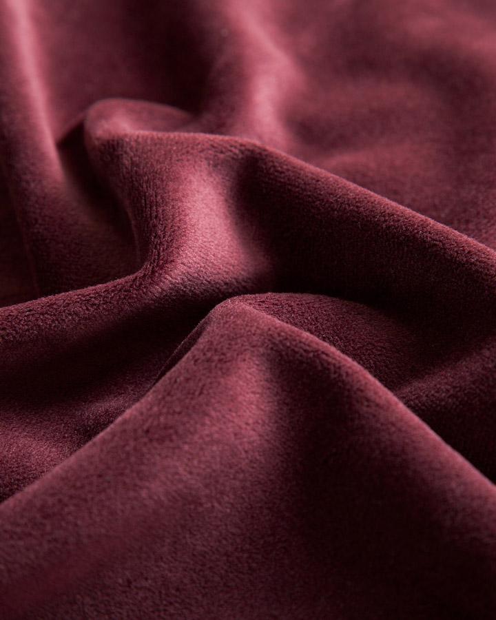 red-wine-1747658_1280.jpg