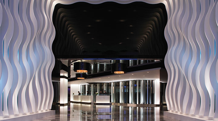 TMHK_Hotel-Lobby_Entrance_web_720x400.jpg