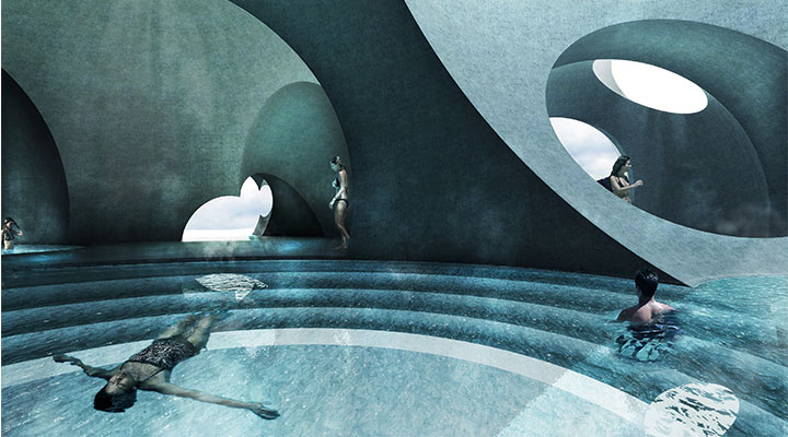 Steven-Christensen-Architecture_Liepaja-Thermal-Bath_Interior-1_720x400.jpg