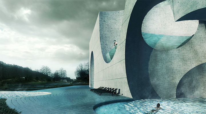 Steven-Christensen-Architecture_Liepaja-Thermal-Bath_Exterior-2_720x400.jpg