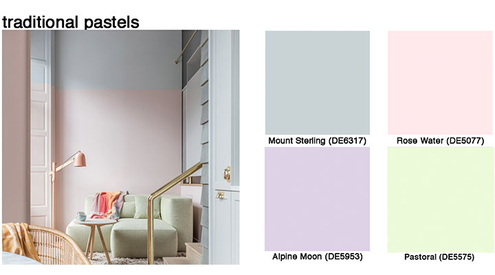 traditional-pastel-flat2_720x400.jpg