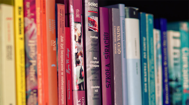 books-colorful-book-5711-720x400.jpg