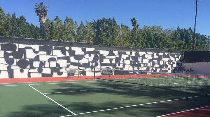 tennis-view-2_720x400.jpg