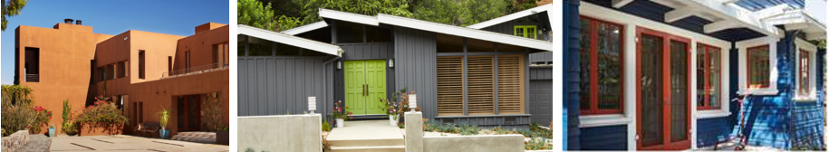 Does Your Home's Exterior Need a Color Refresh?