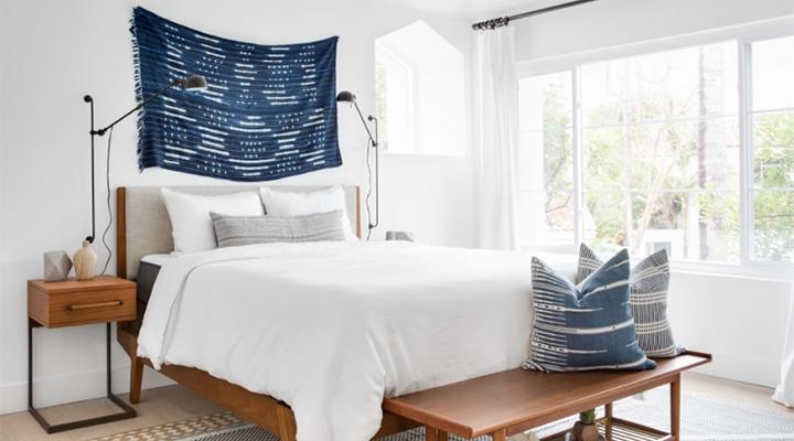 Bedroom-720x400.jpg