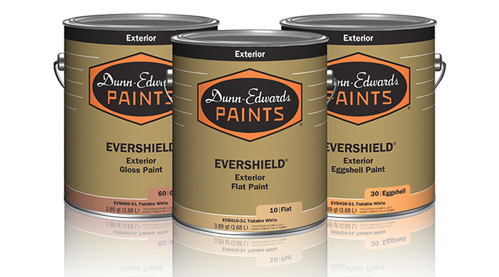 DE-EVERSHIELD-3CAN-720x400.jpg