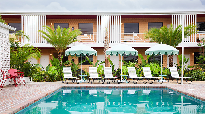 THE-DRIFTER_Pool-02_Nicole-Franzen-Design-Hotels-720x400.jpg
