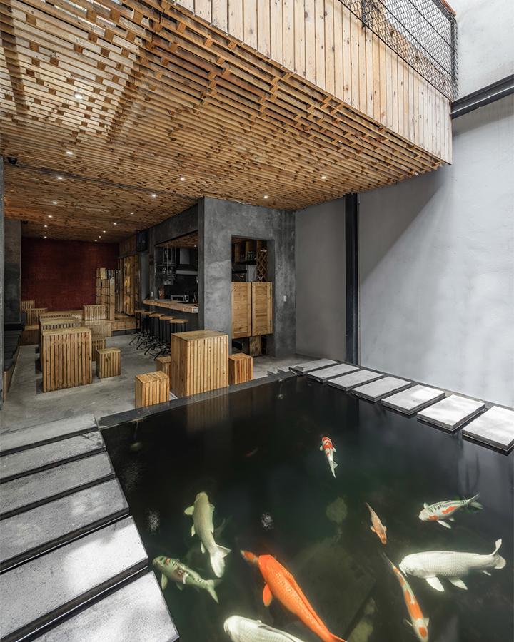 Koi-Cafe-Koi-Pond-720x900.jpg