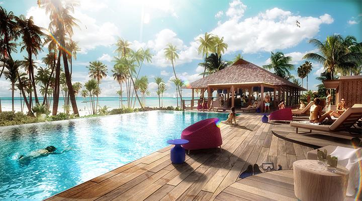 Zuri Zanzibar Hotel 1