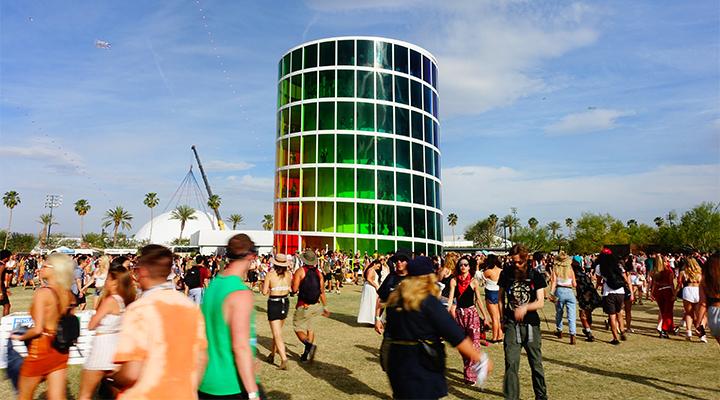 Coachella-2_720x400.jpg